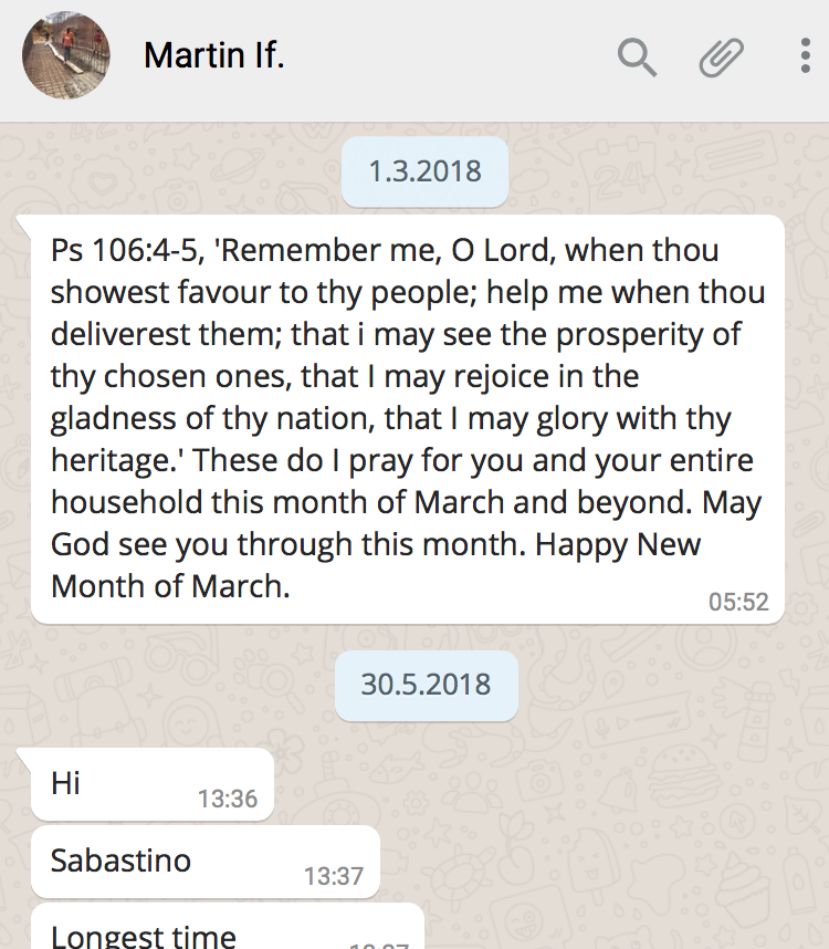 happy-new-month-march