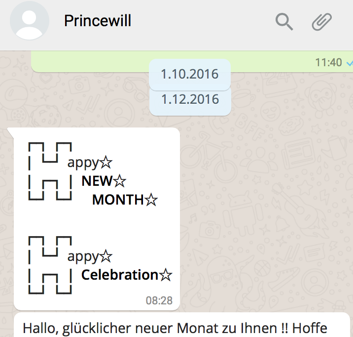 happy-new-month-princewill