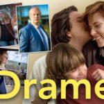 Anregende Filme für aufregende Tage: Teil 1 – Dramen über Lebensentwürfe und -brüche